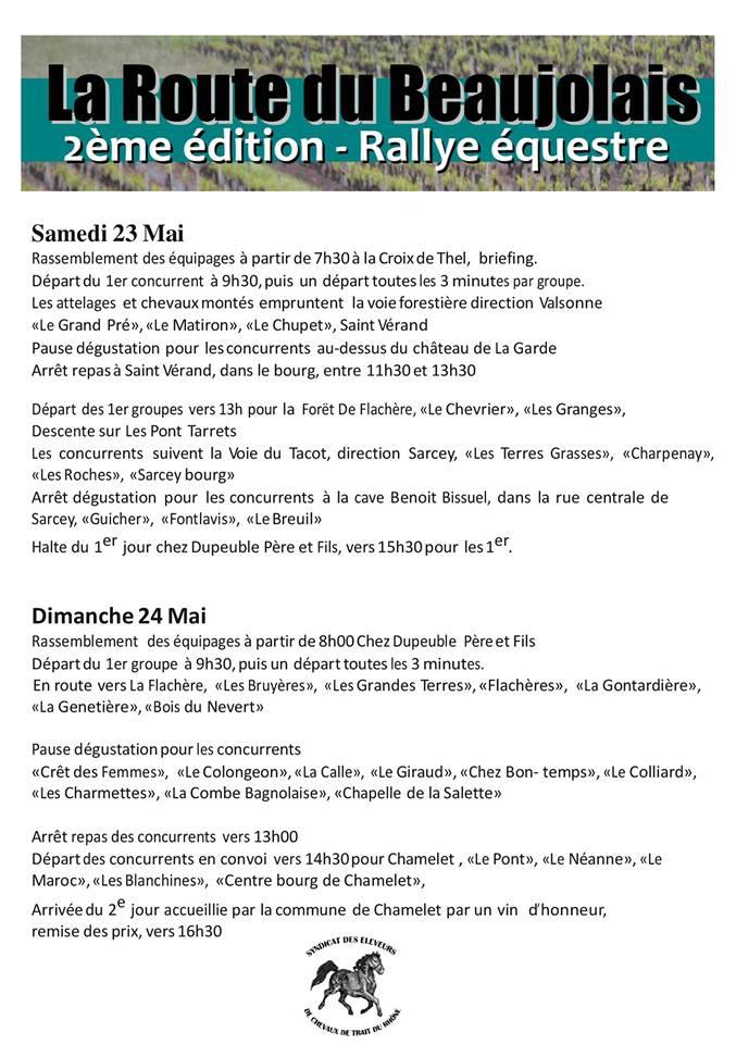 Programme_route_du_beaujolais