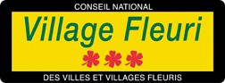 villages_fleuris