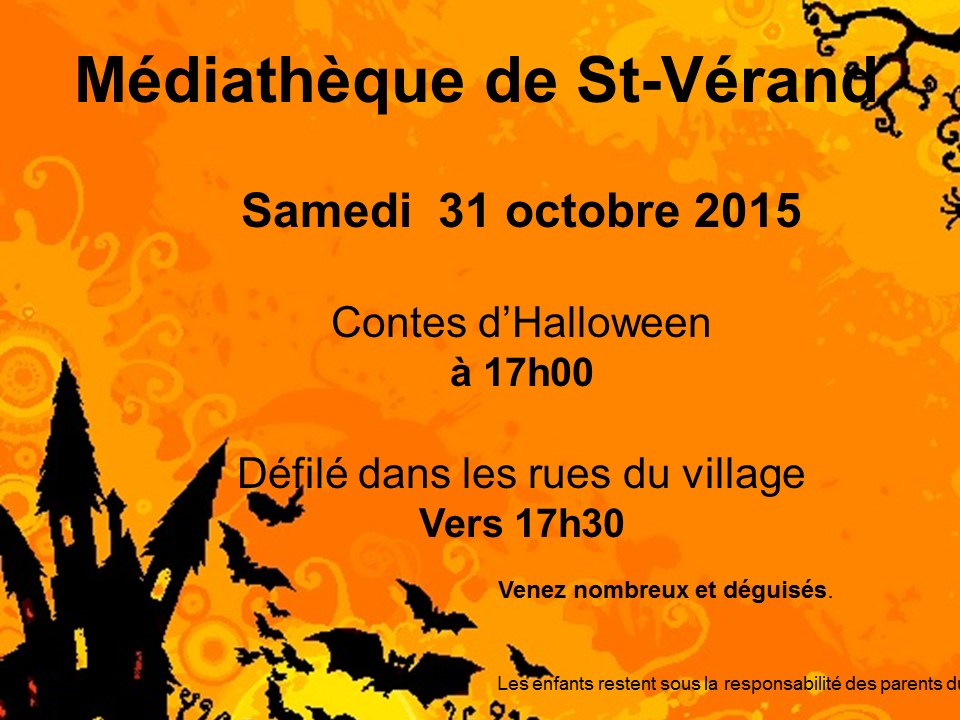 affiche_alloween
