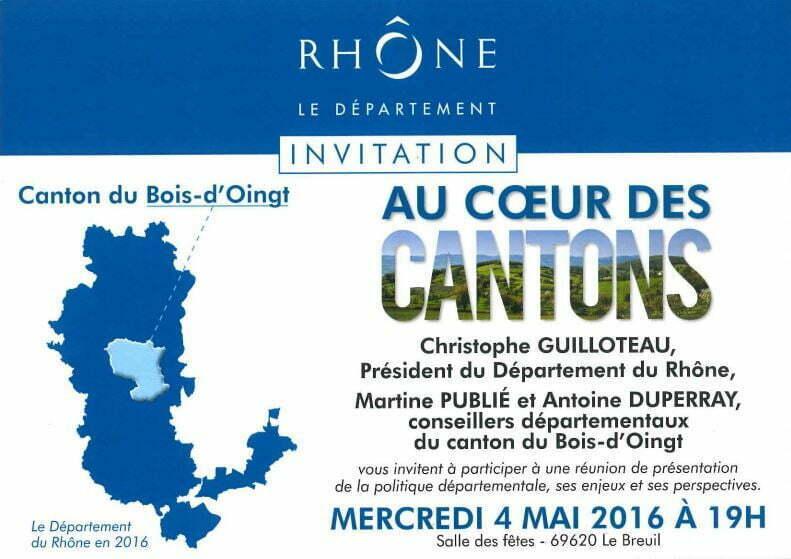 Au_Coeur_Des_Cantons_Bois-d-oingt