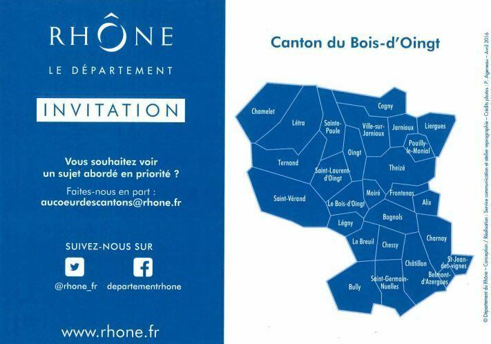 Au_Coeur_Des_Cantons_Bois-d-oingt_2