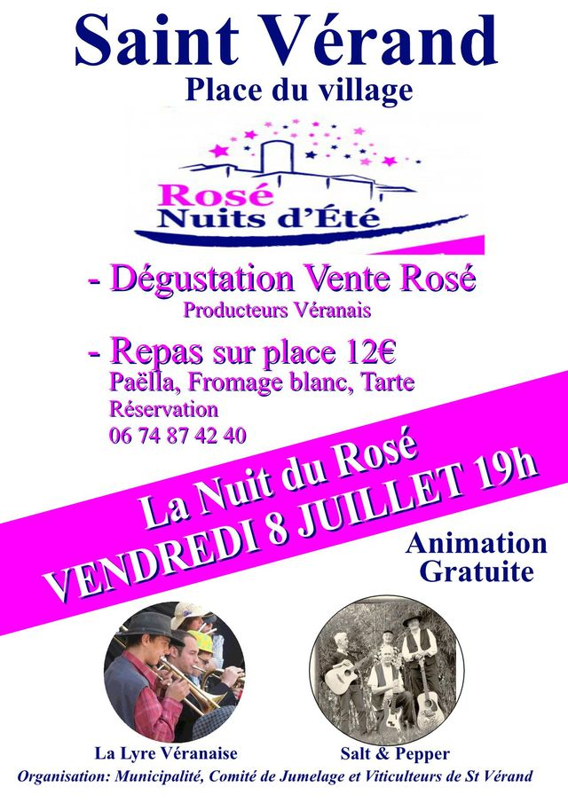 nuit_roses_affiche-page001