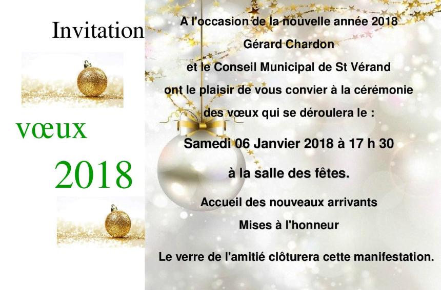 Voeux_Invitation_2018_V2b2A4