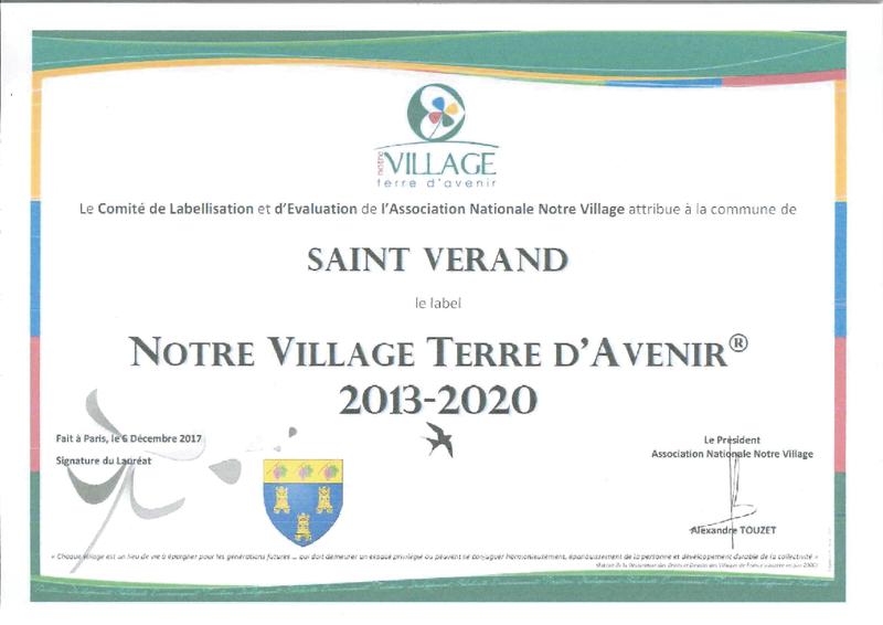 Label_Notre_Village