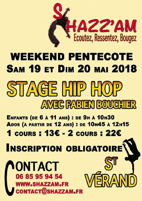 stageHipHop2