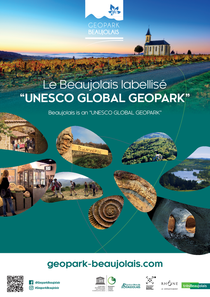labellisation-unesco-geopark-beaujolais-2018