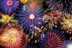 Festivités du 15 Août @ Place des platanes